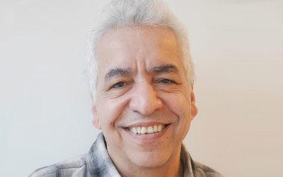 Hamid Ramazani
